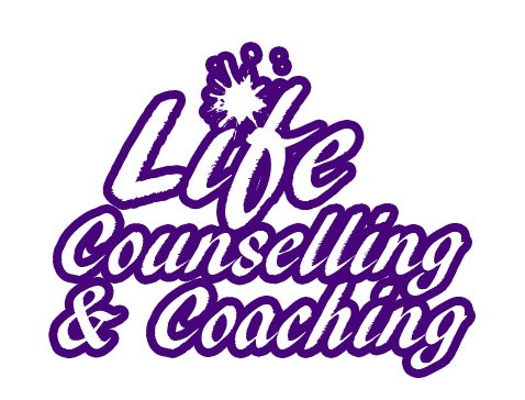 Life Counselling and Coaching