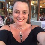 Penny Flowers - Counselling in Harlow